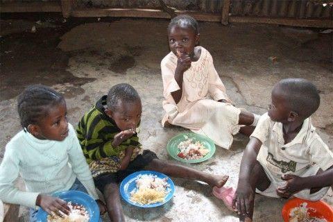 Img comida africa articulo