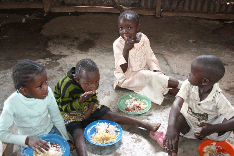 img_comida africa