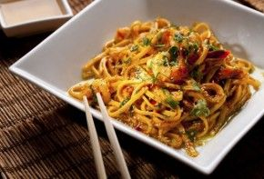 Img comida china mitos
