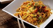 Img comida china mitos hd