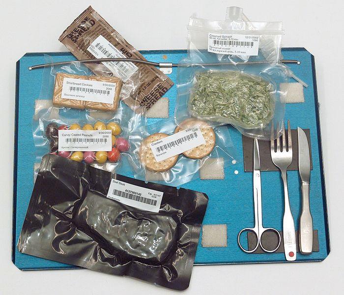 img_comida espacial 1
