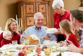 Img comida familiar