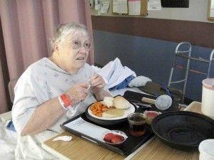 Img comida hospital