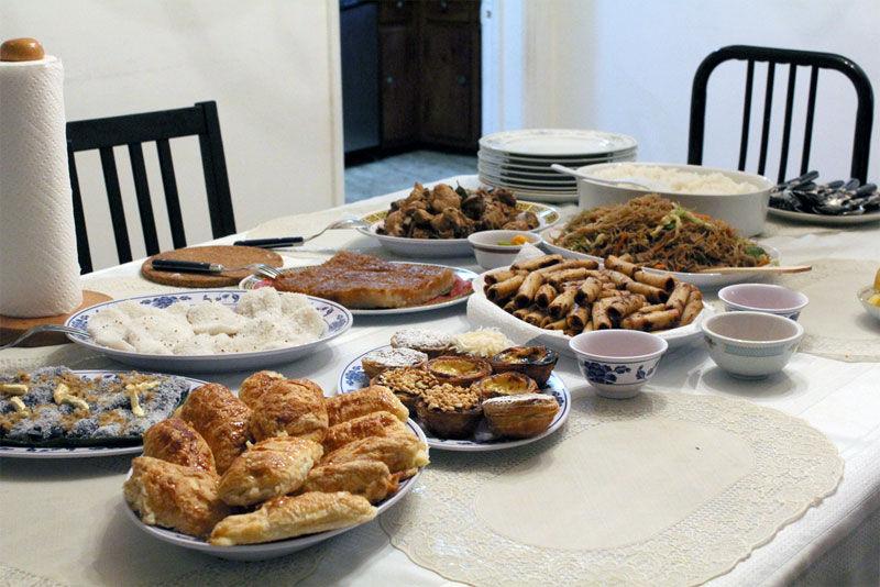img_comida mesa 2