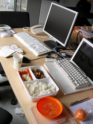 img_comida oficina
