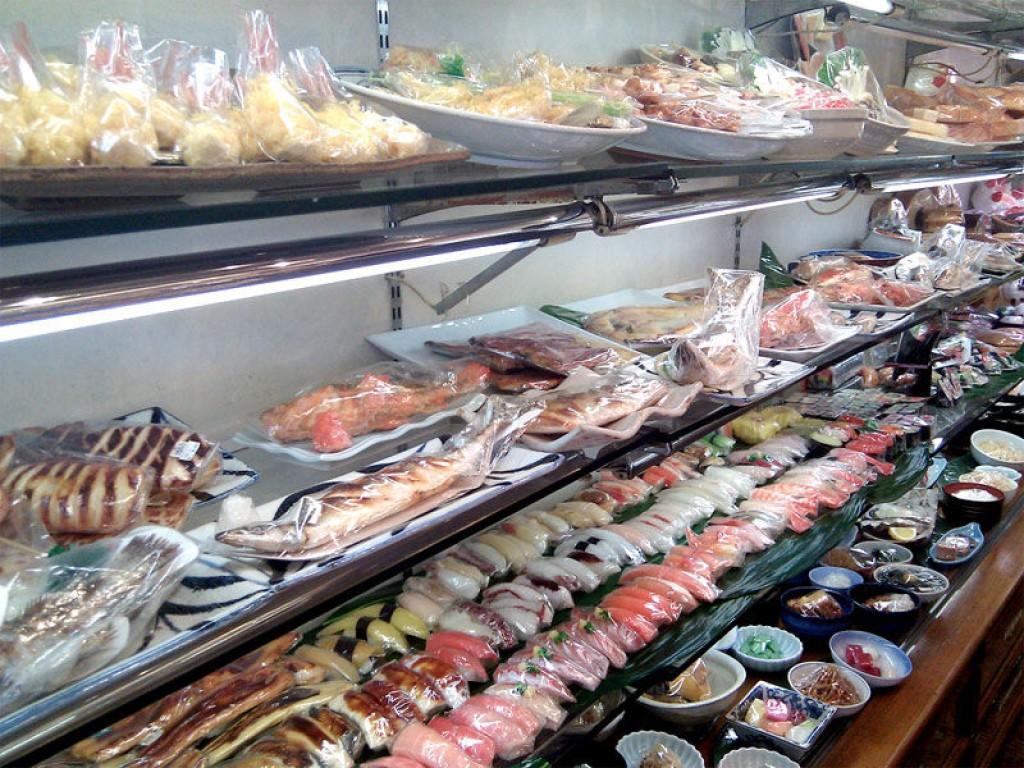 img_comida plastico hd_