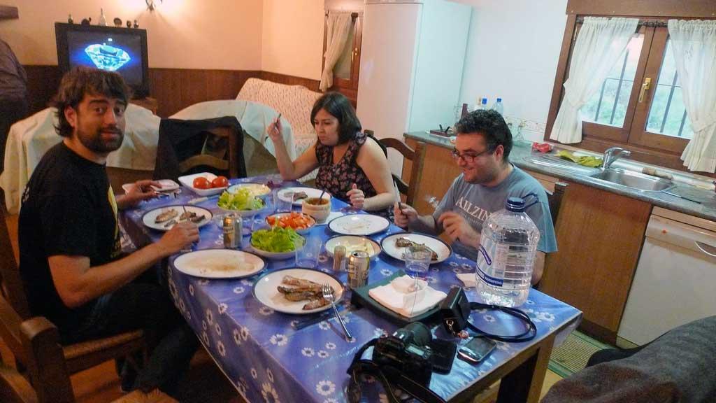 img_comiendo 5