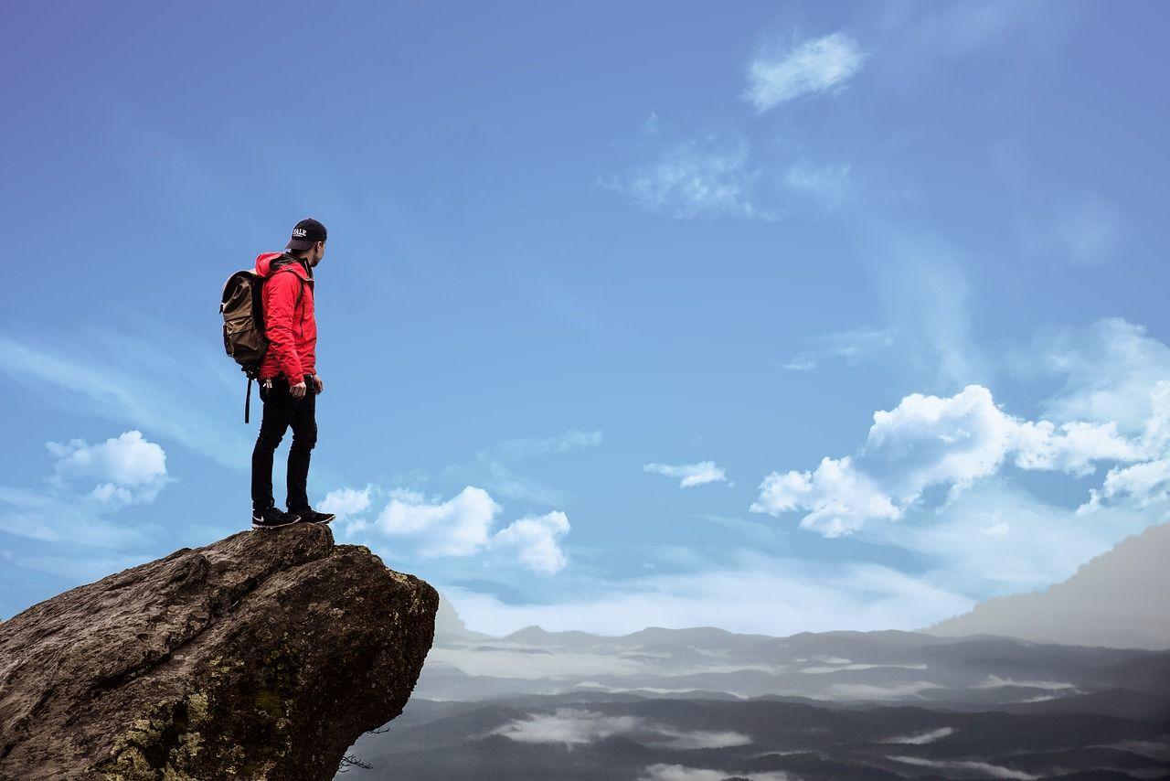 Img como afecta altitud pulmones hd
