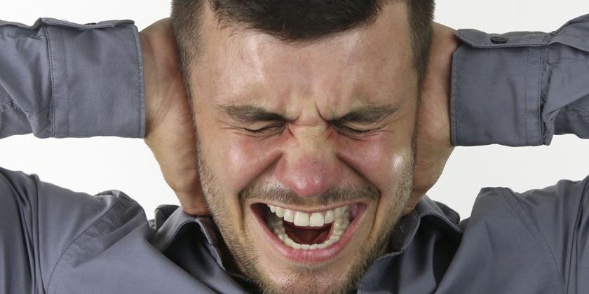 Img como afecta ruido corazon portada