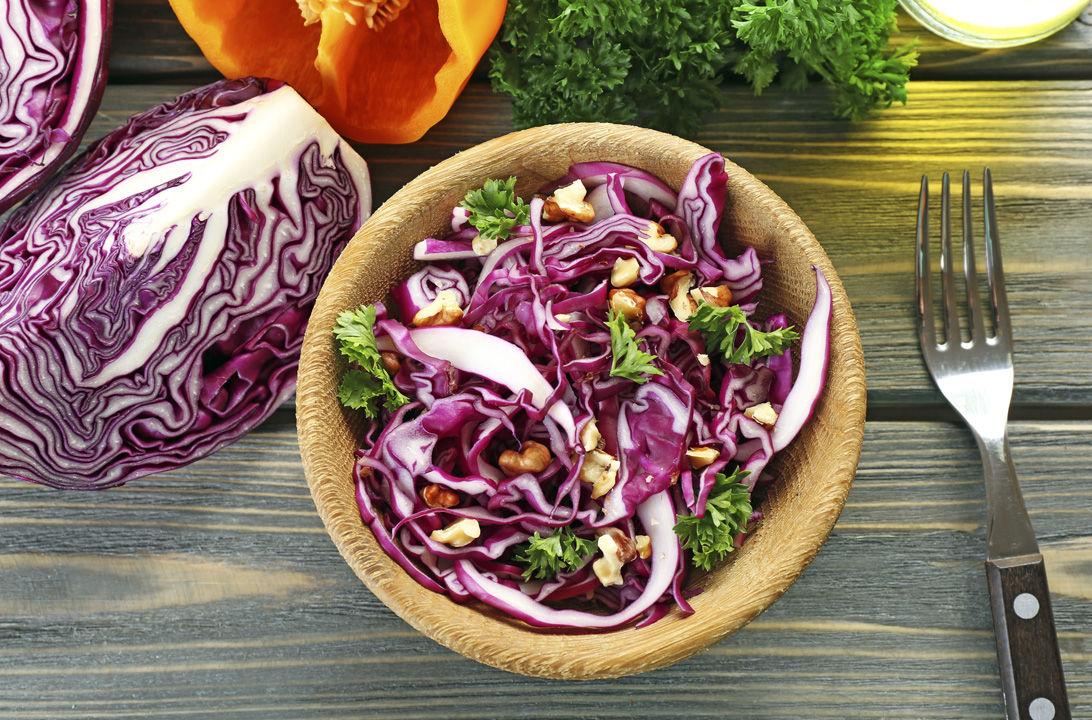 Dieta para personas con colesterol y trigliceridos elevados