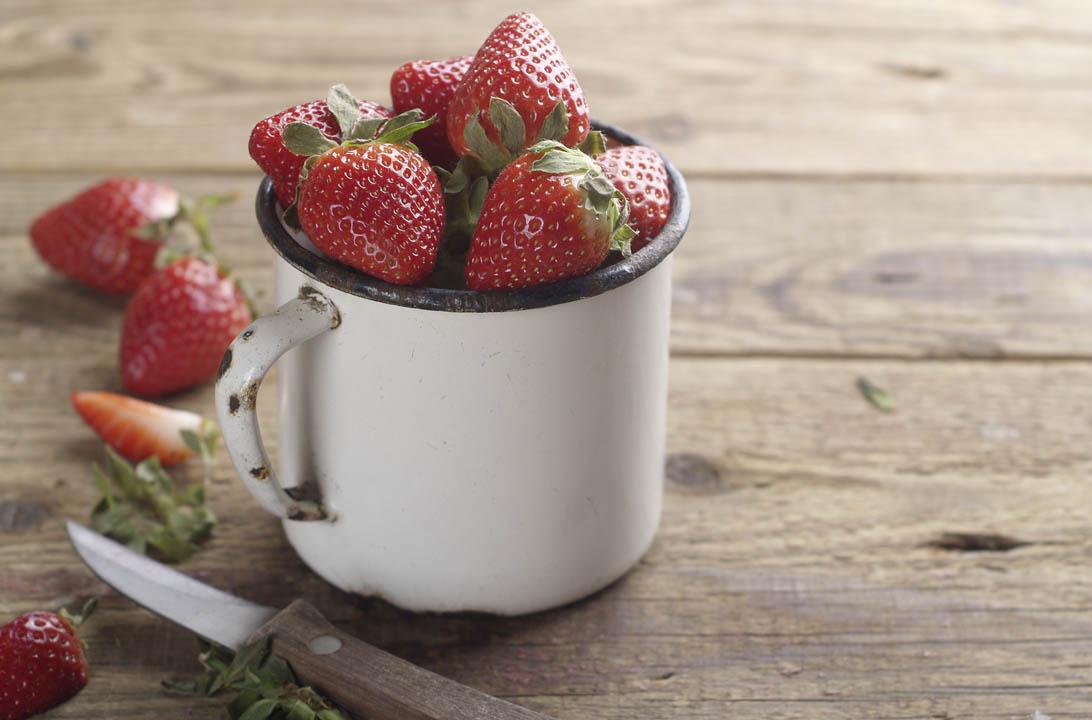 Img como conservar fresas hd