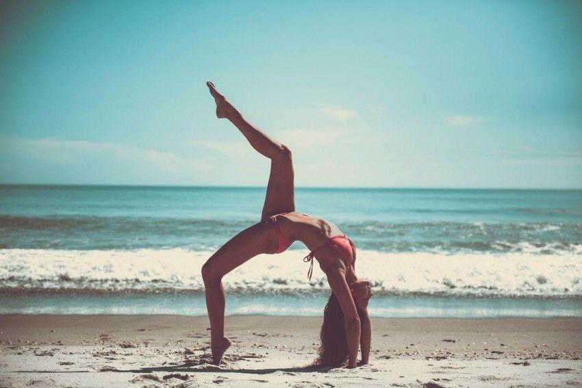 Img como entretenerse en la playa con tecnologia jpg850