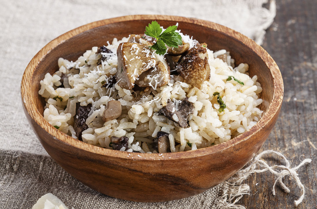 img_como hacer buen risotto hd