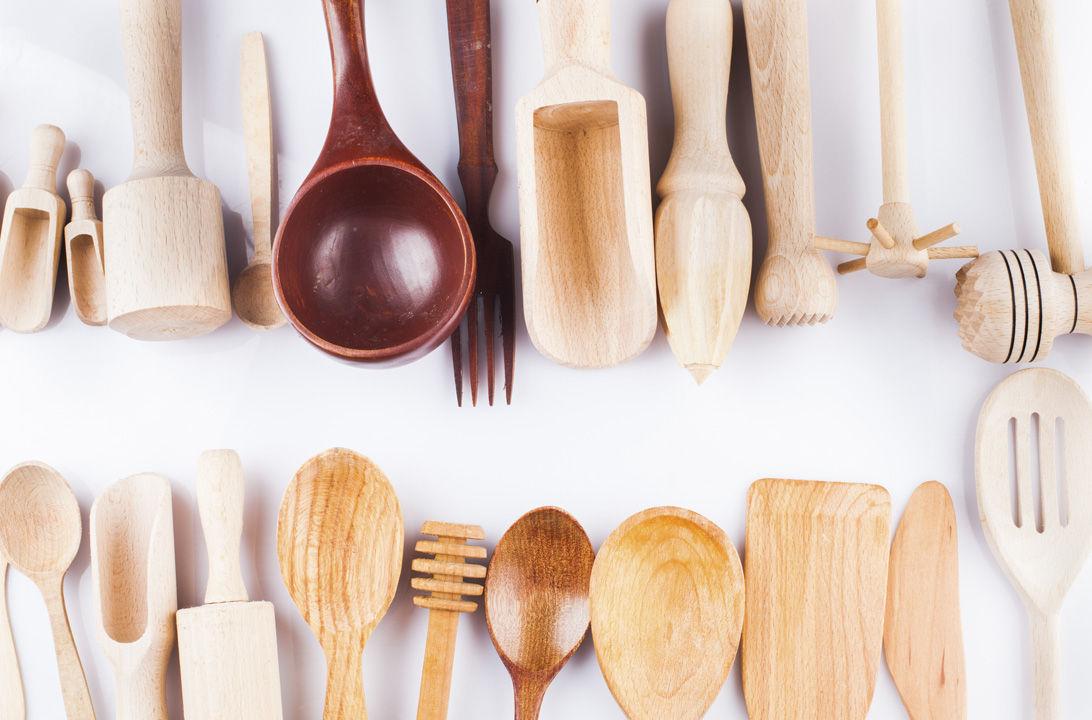 img_como limpia cuchara madera hd