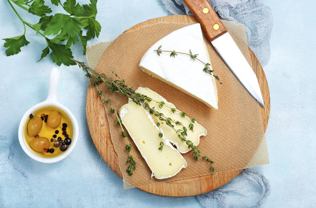 Img como preparar tabla quesos hd