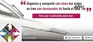 Img comparteave