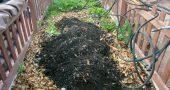 Img compost