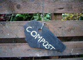Img compostaje