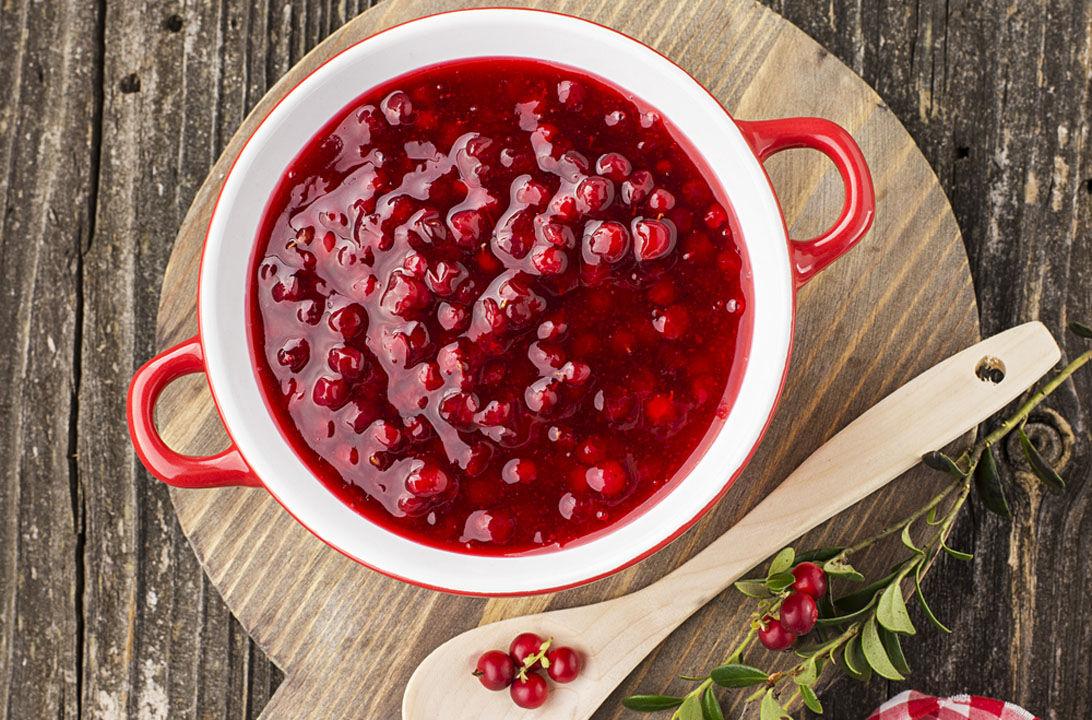 img_compota frutos rojos hd