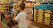 Img compra hijos