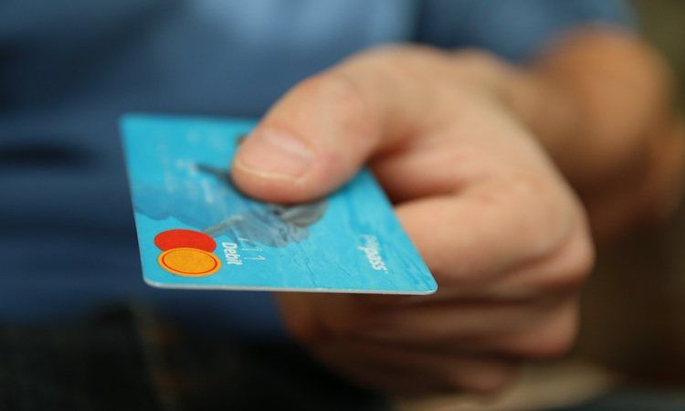 Img comprar online seguridad tarjeta