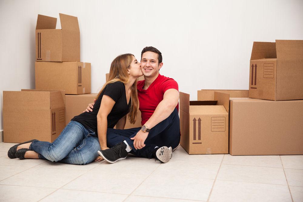 Img comprar primera vivienda