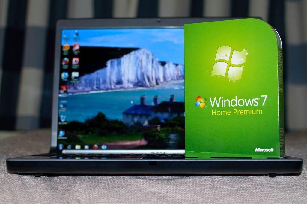 img_comprar windows7 hd_
