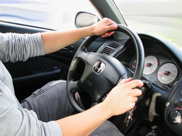 Img conduccion