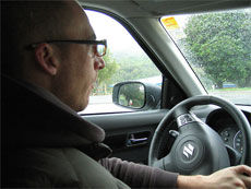 Img conducir