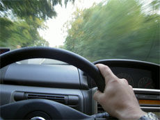 Img conducir02