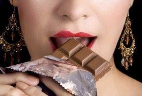 Img conductas alimentarias