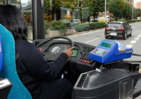 Img conductor autobus artticulo