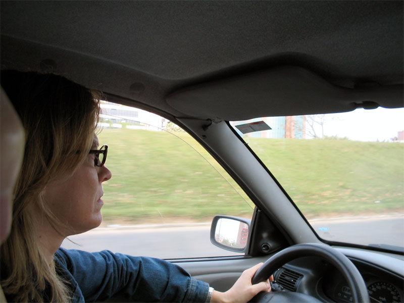 Img conductora