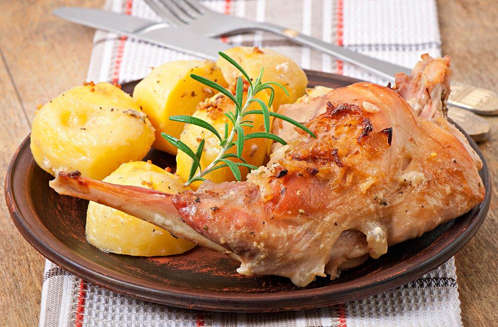 img_conejo recetas faciles hd