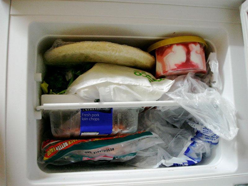 Img congelador