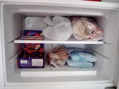 Img congelador1