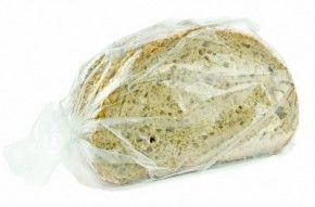 Img congelar pan expertos