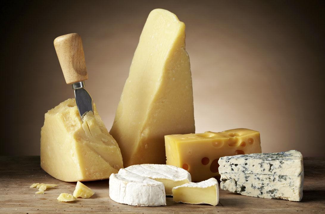 Img congelar quesos hd