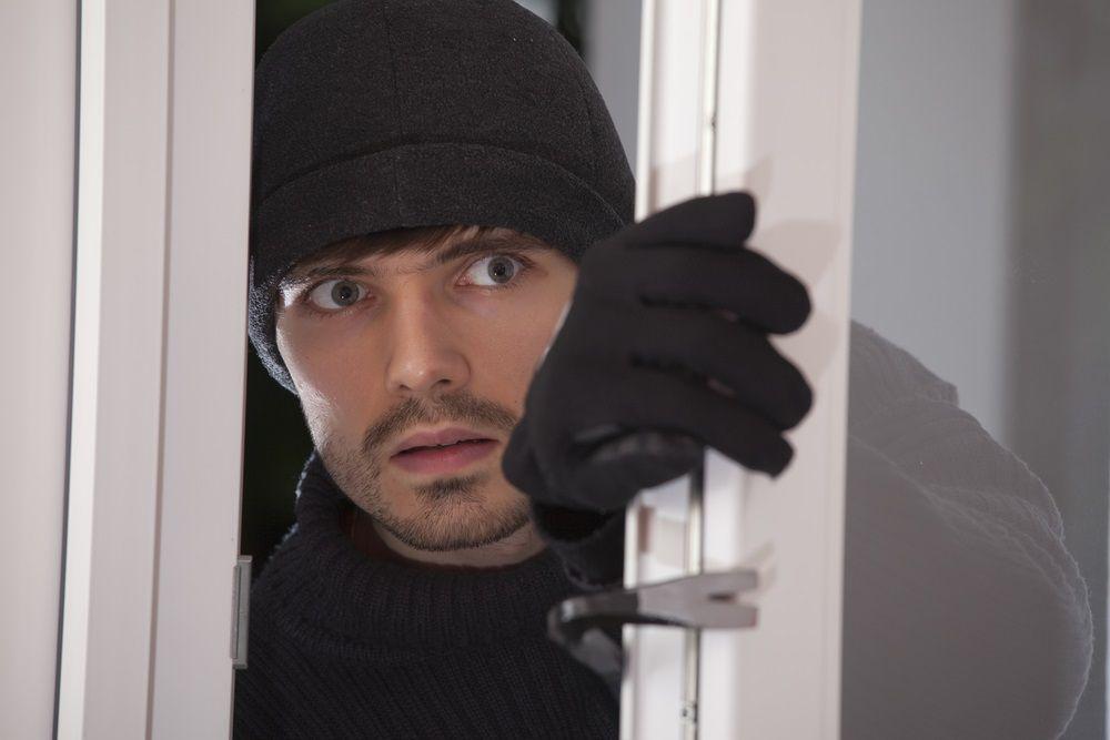 Img consejos contra ladrones casa