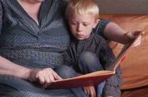 Img consejos ninos leer arti