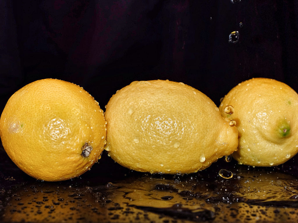 Img conservar limon hd