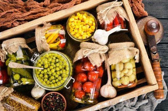 Img conservas mejoran alimentos 2 listg