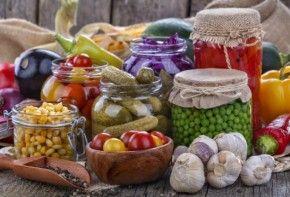 Img conservas vegetales practica sana