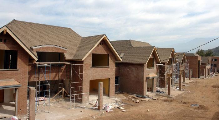 Img construccion casas