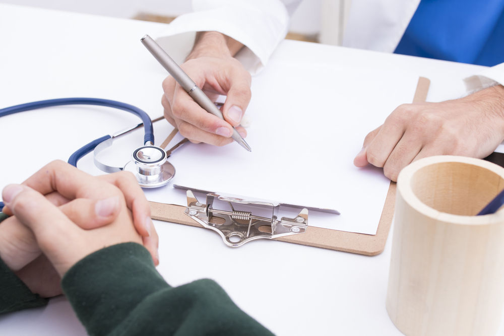 Img consulta medico test hd