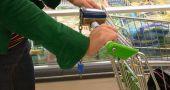 Img consumidor seguridad nutricion hd