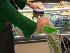Img consumidor seguridad