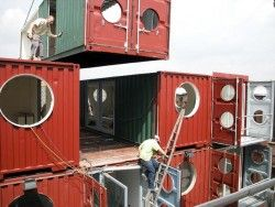 Img container