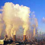 Img contaminacion