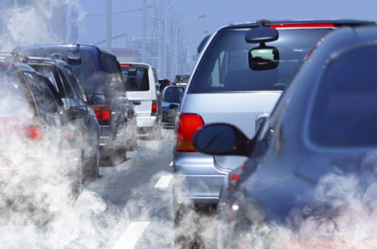 Img contaminacion ambiental